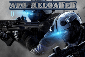 Play AFO Reloaded