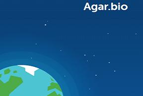 Play Agar.bio