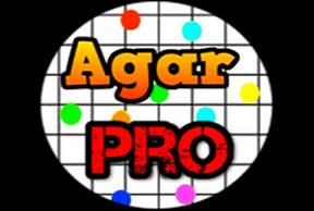Play Agar.Pro (AgarPro)