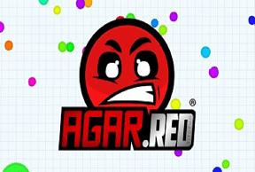 Play Agar.red