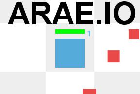 Play Arae.io