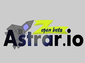 Play Astrar.io