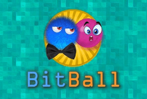 Play Bitball.io