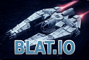 Play Blat.io
