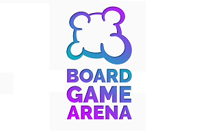 Play Board Game Arena