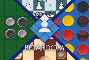 Play Boardom