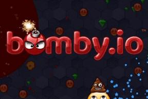 Play Bomby.io