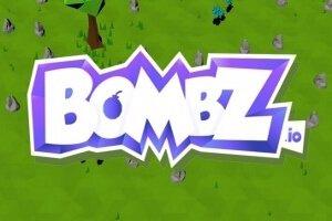 Play Bombz.io