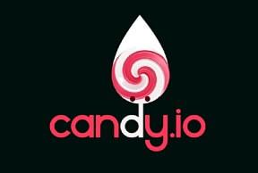 Candy.io