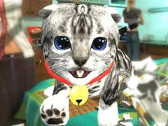 Play Cat Simulator: Kitty Craft