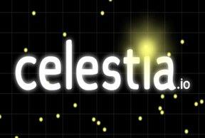 Play Celestia.io