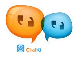 Play Chatki (Chatki.com)