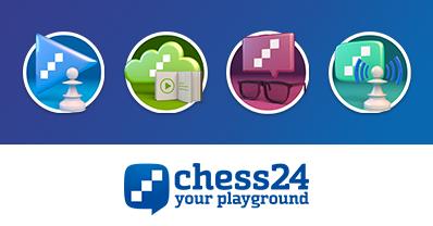 Play Chess24