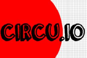 Play Circu.io