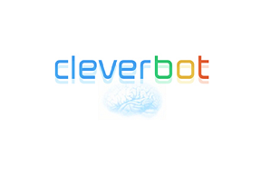 Play Cleverbot