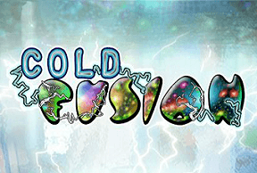 Play Cold Fusion