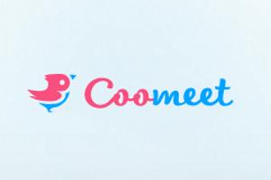 Play Coomeet