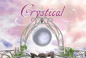 Play Crystical