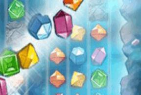 Diamond Multiplayer