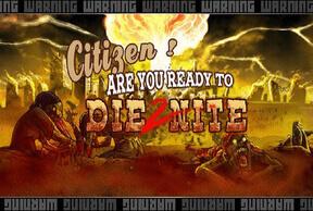 Play Die2Nite