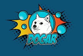 Play Dogar