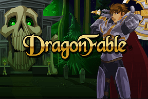 Play Dragonfable