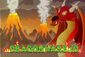 Play DragonWars.io