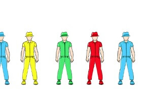 Play Know Your Pants (Dress Code: The Game)