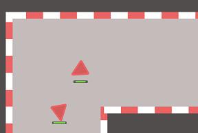 Play Driftin.io