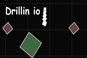 Play Drillin.io