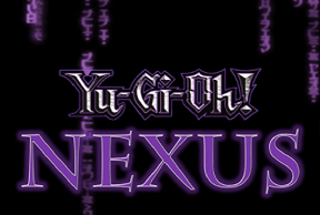 Play Dueling Nexus
