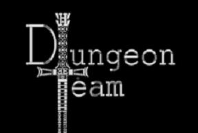 Play DungeonTeam