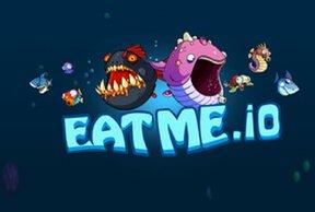 Play EatMe.io