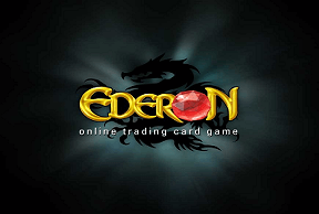 Play Ederon