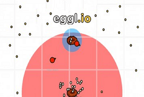 Play Eggl.io
