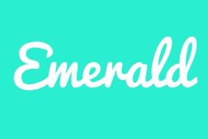 Emerald new omegle alternative