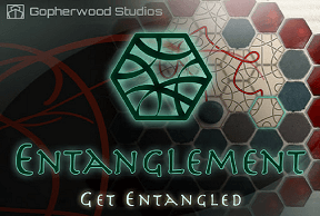 Play Entanglement