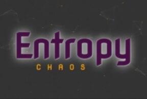 Play Entropy.ga