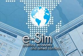 Play e-Sim