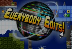 Play Everybody Edits