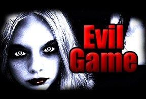 Play EvilGame.io