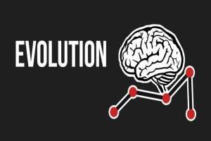 Play Evolution Simulator