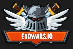 Play Evowars.io