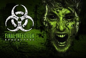 Play Final Infection