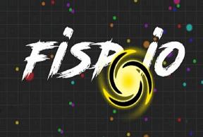 Play Fisp.io