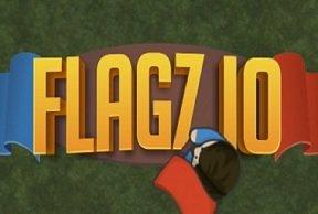 Play Flagz.io