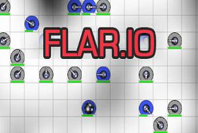 Play Flar.io