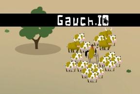 Play Gauch.io