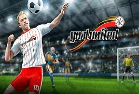 Play Goal United