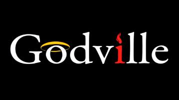Play Godville